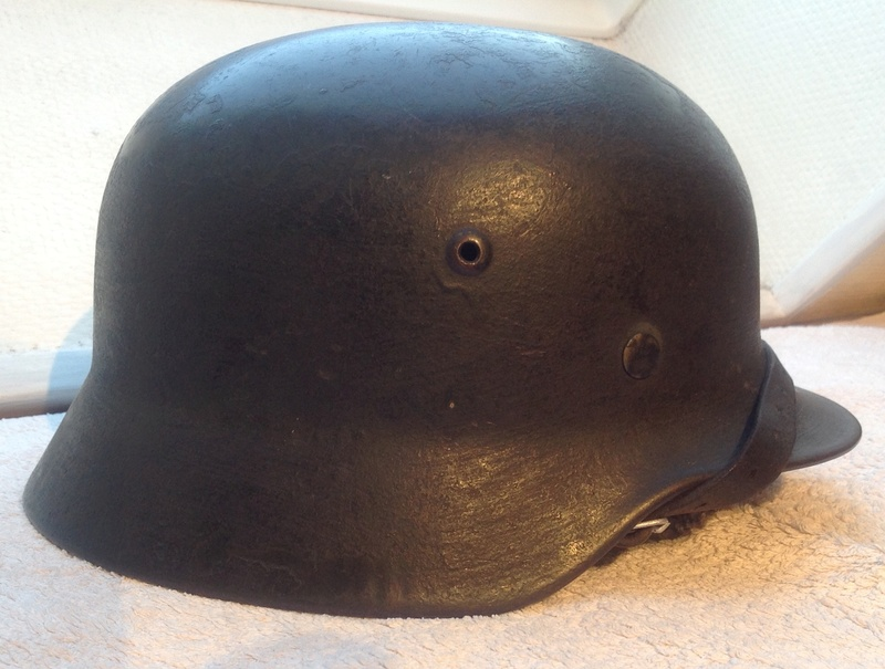 Casques allemand ww2 Img_5462