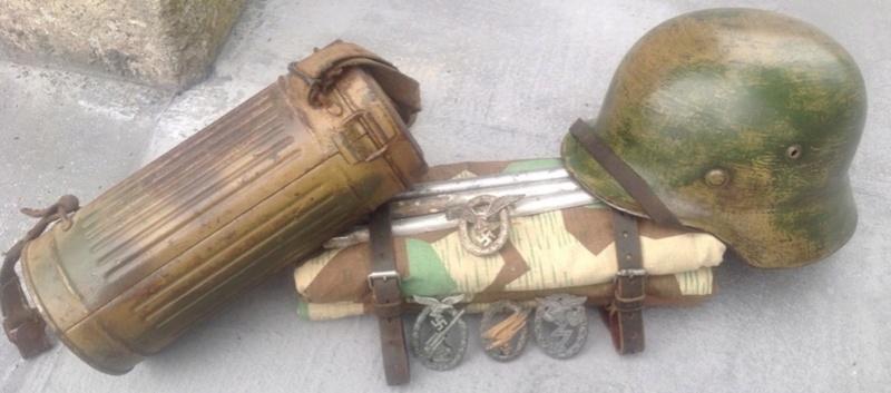Badges luftwaffe  Img_5731