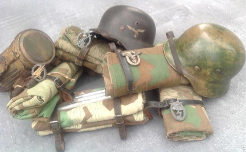 Badges luftwaffe  Img_5733