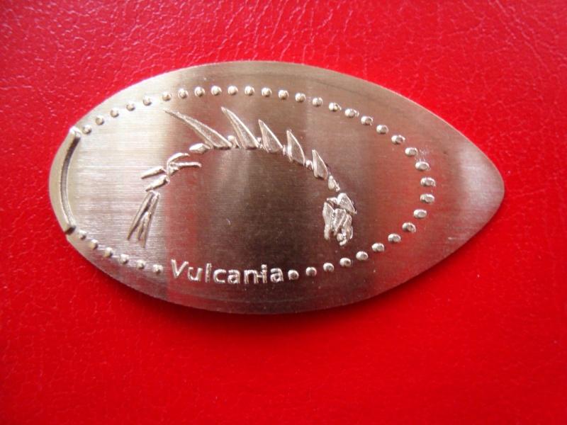 Vulcania Dsc06715