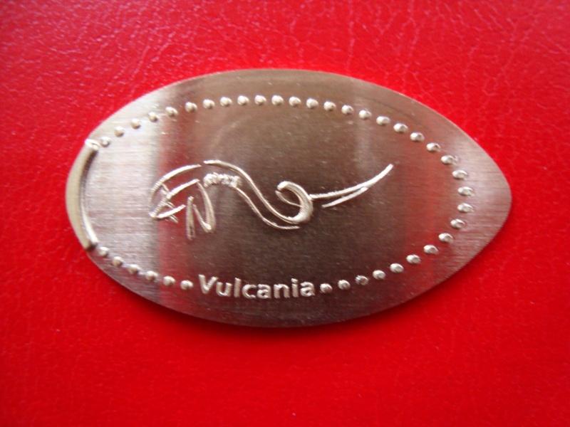 Vulcania Dsc06716