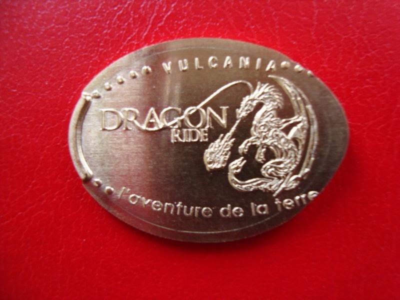 Vulcania Dsc06717