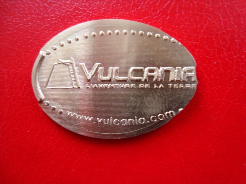 Vulcania Dsc06718