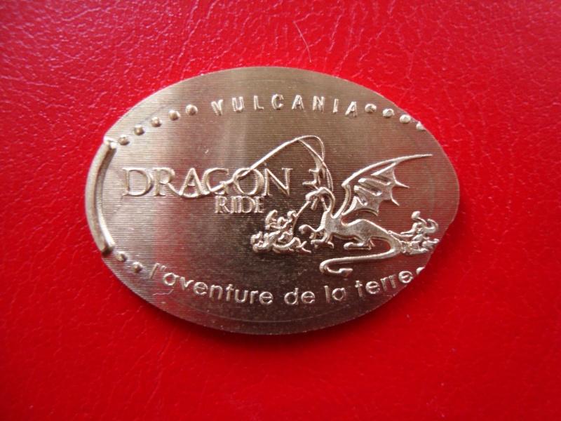 Vulcania Dsc06719