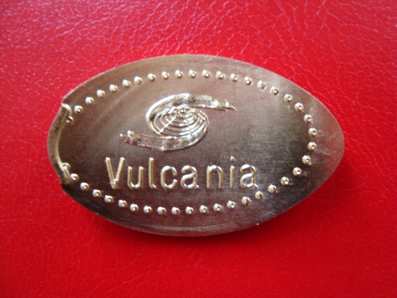 Vulcania Dsc06721