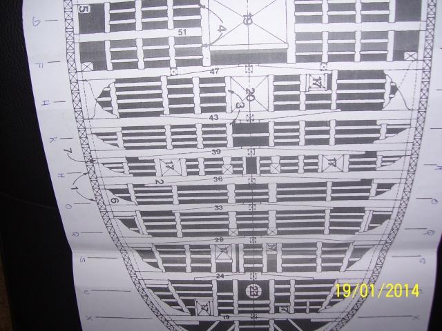 Tavolo a croce autocostruito per trapano a colonna 110