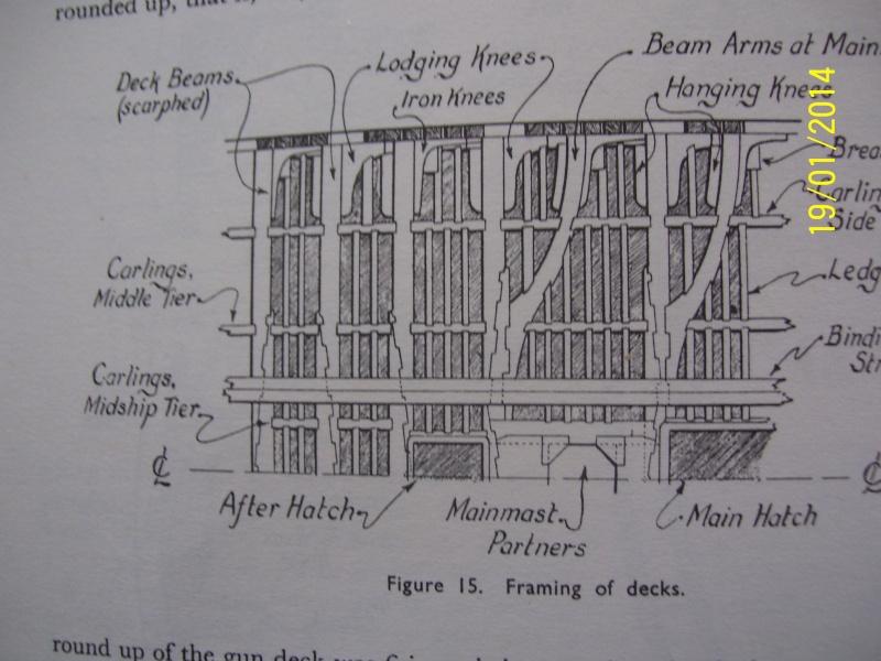Tavolo a croce autocostruito per trapano a colonna 210