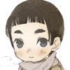 Tableau des personnages Mao10