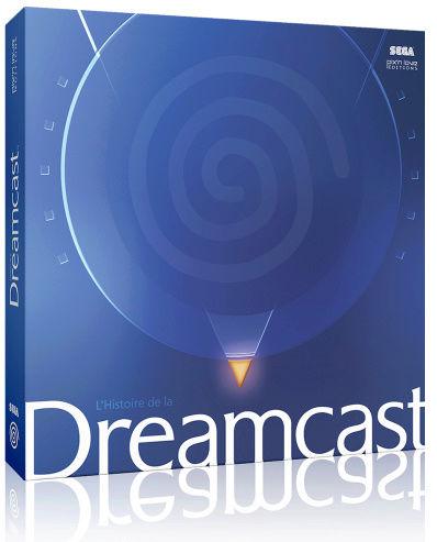 [Pix'n'Love] L'Histoire de la Dreamcast L-hist11