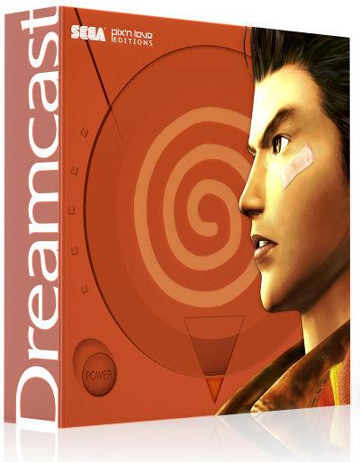 [Pix'n'Love] L'Histoire de la Dreamcast L-hist12