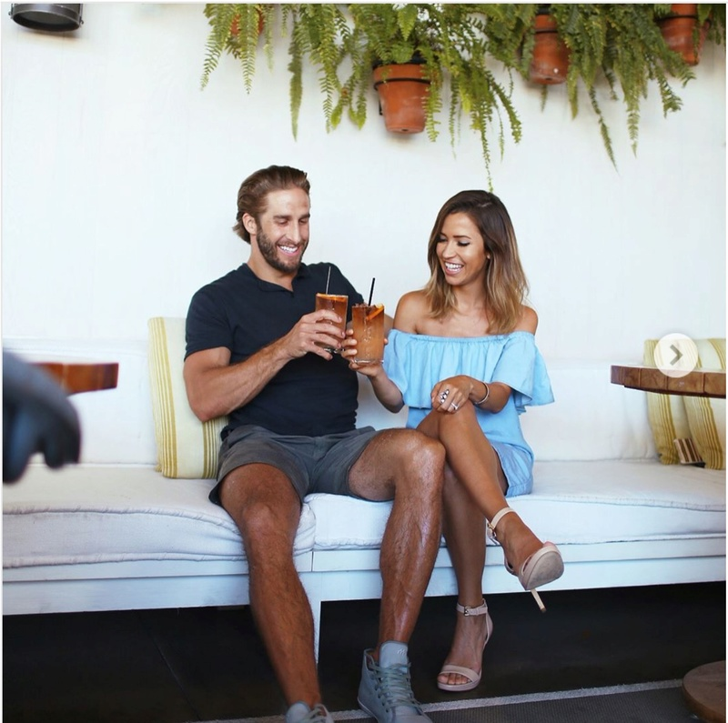 Kaitlyn Bristowe - Shawn Booth - Fan Forum - General Discussion - #6 - Page 6 Img_2812