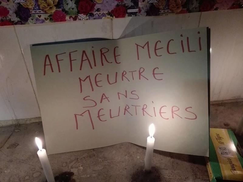 Allumage de Bougies à la mémoire de Ali André Mecili à Aokas le vendredi 07 Avril 2017 - Page 2 1755