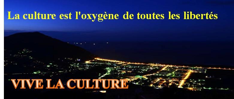 La culture est l'oxygène de toutes les libertés Cult10