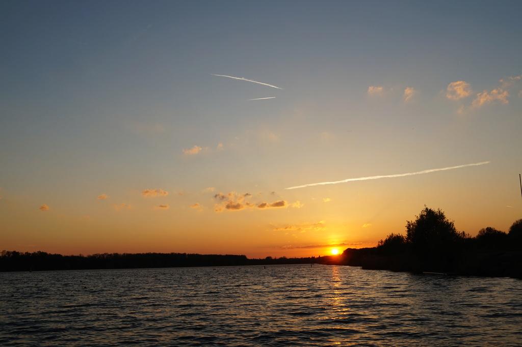 Lac de Vaires sur marne Dsc02013