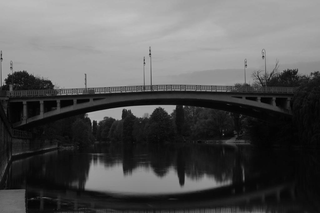 Pont de Champigny sur Marne Dsc02015