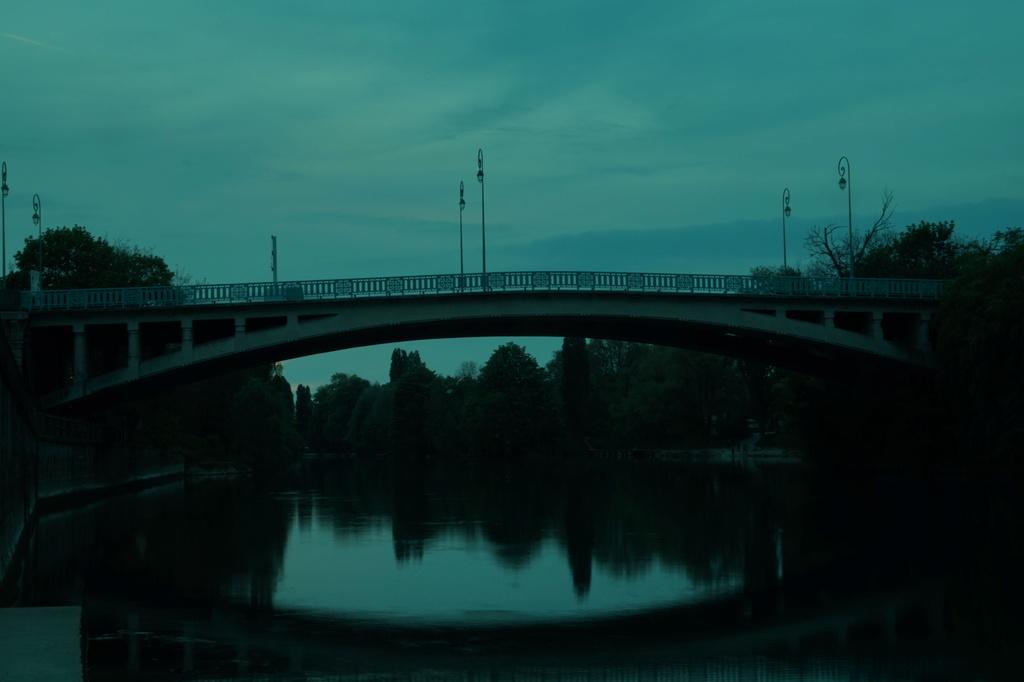 Pont de Champigny sur Marne Dsc02016