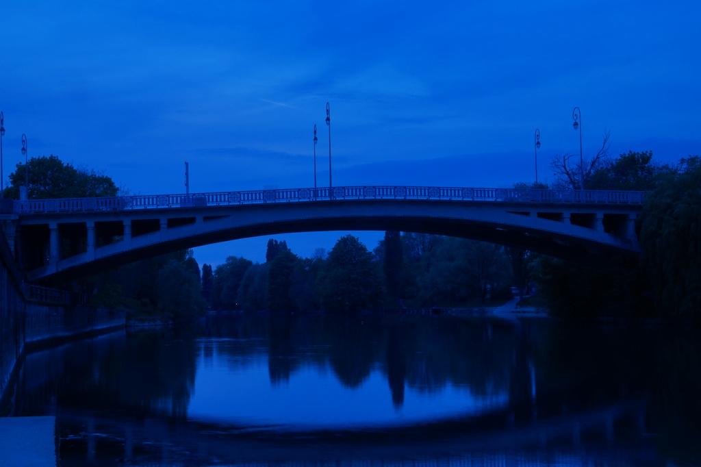 Pont de Champigny sur Marne Dsc02017