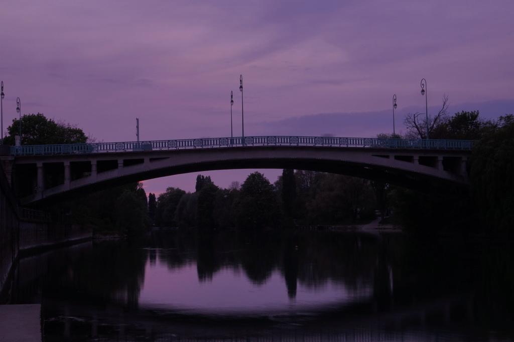 Pont de Champigny sur Marne Dsc02018