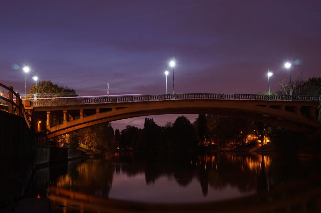 Pont de Champigny sur Marne Dsc02110
