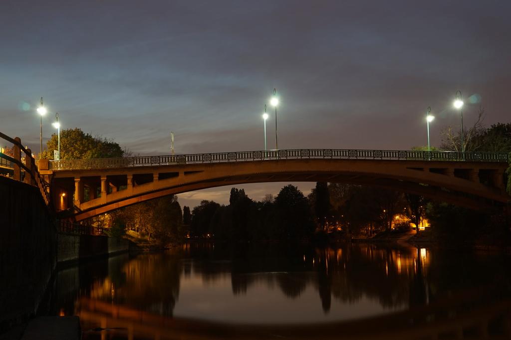 Pont de Champigny sur Marne Dsc02111