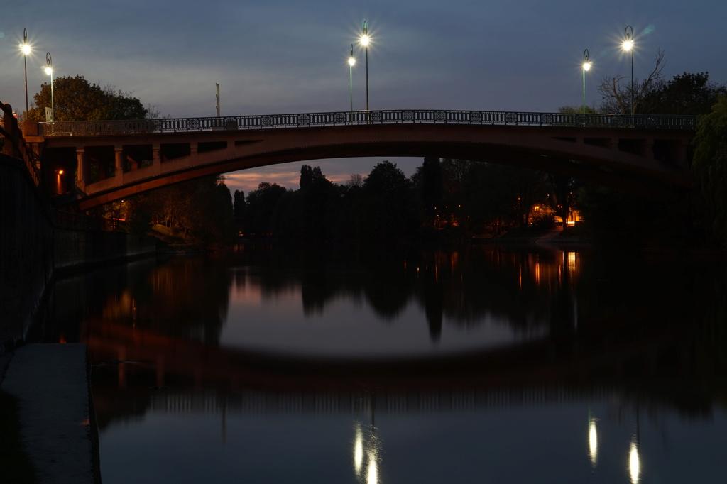 Pont de Champigny sur Marne Dsc02112