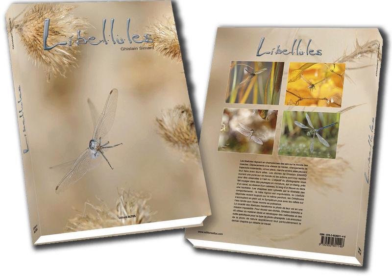 Présentation de Jaurel - Page 7 Libell10