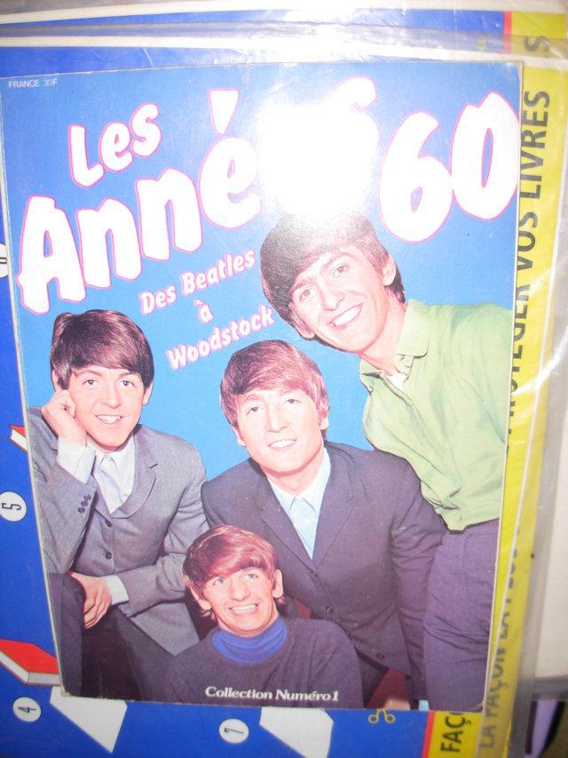 LES ANNEES 60 0_1_fi10