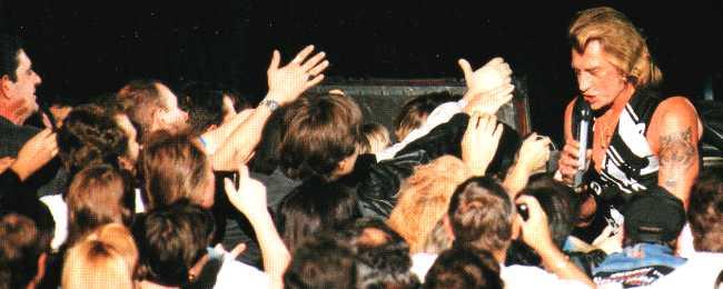 tournée été 1996 - Page 2 0_311