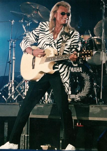 tournée été 1996 - Page 2 0_511