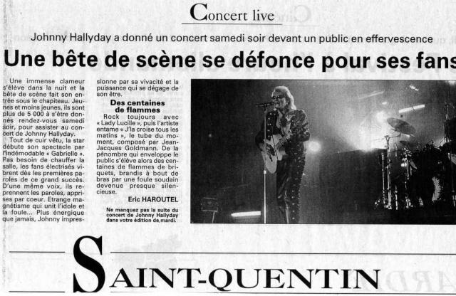 tournée été 1996 - Page 2 111