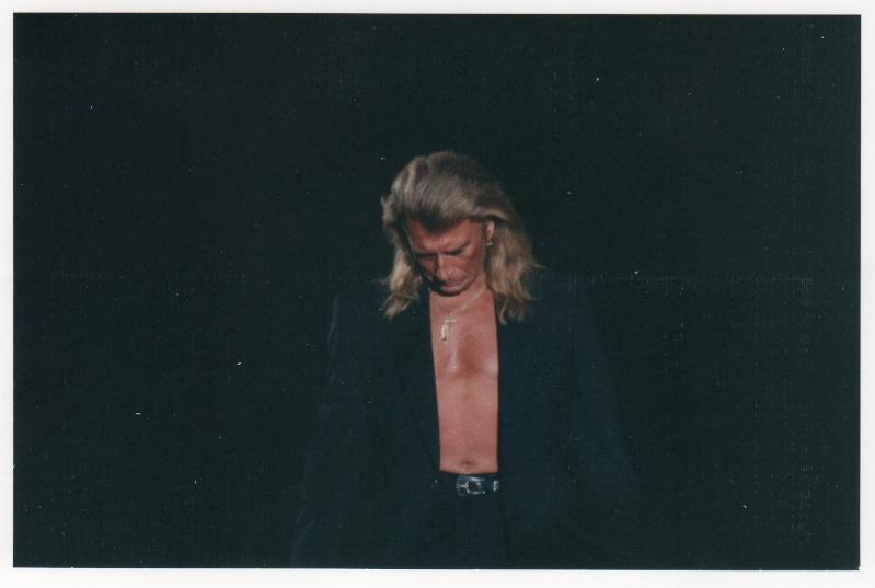tournée été 1996 - Page 2 2_1010
