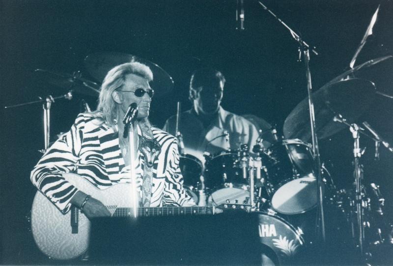 tournée été 1996 - Page 2 2_111