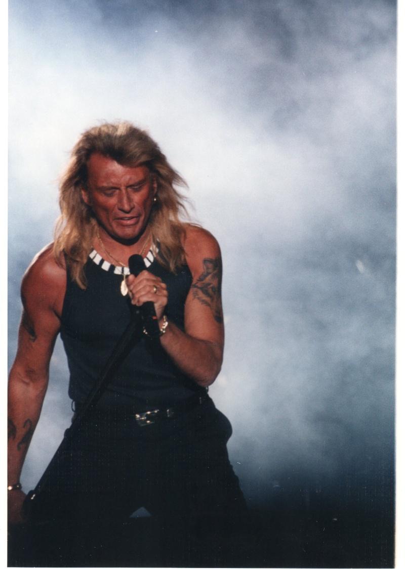 tournée été 1996 - Page 2 2_711