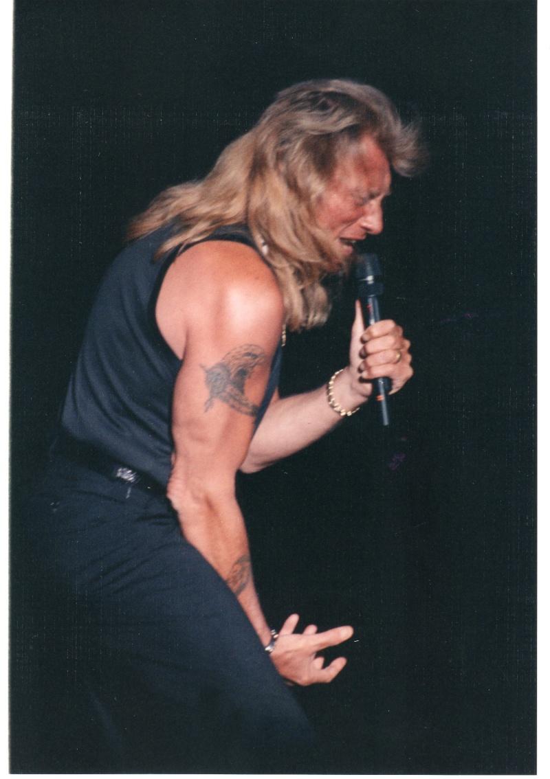 tournée été 1996 - Page 2 2_812