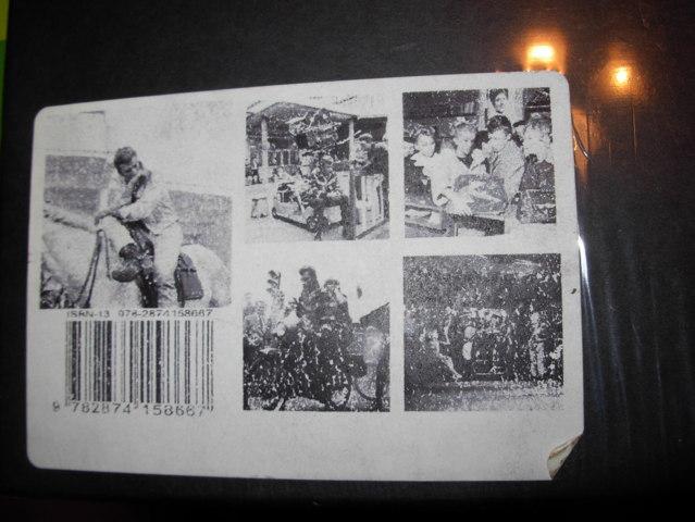 Les années sixties édition Luc pire en coffret 2_file15