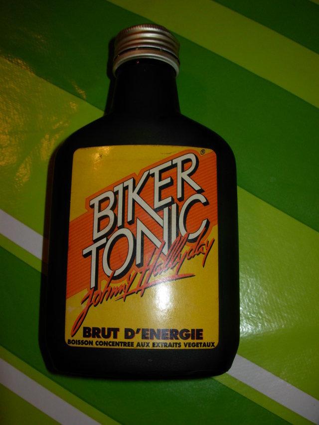 BIKER TONIC Biker_10