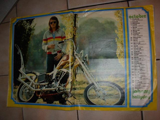 Souvenirs,Souvenirs   Dscn0812