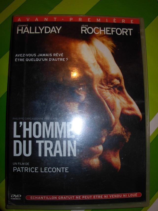 "livre "" L""homme du train "" Dscn0913"