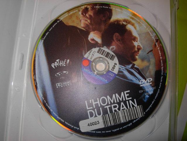 "livre "" L""homme du train "" Dscn0914"