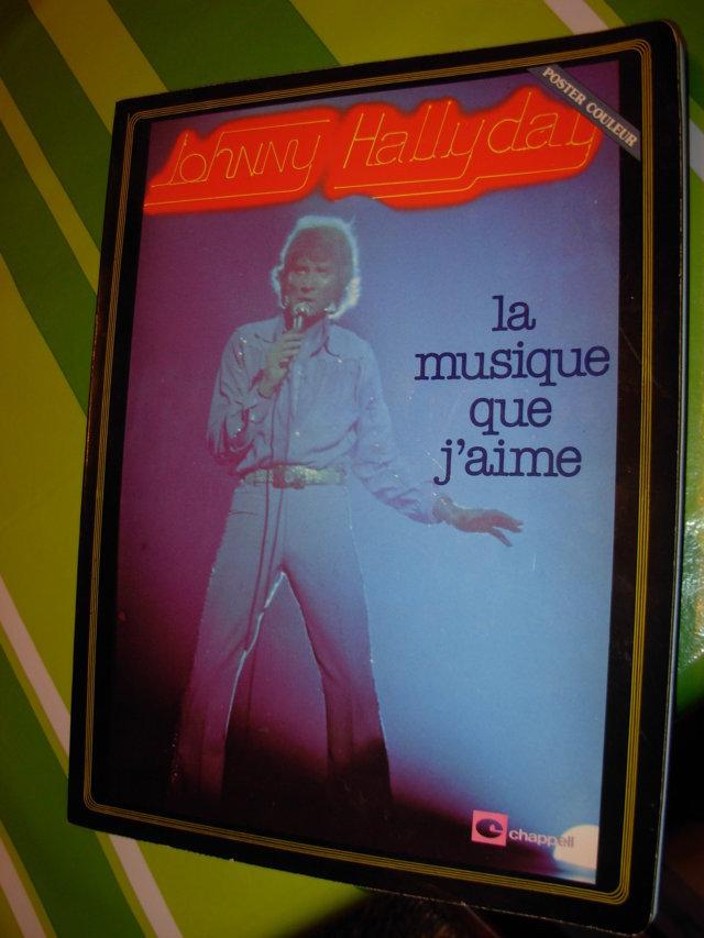 LA MUSIQUE QUE J'AIME Face_f10