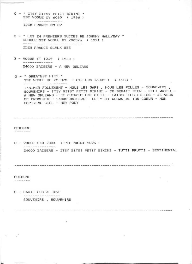 Ma chambre Johnny suite. - Page 4 Japon10