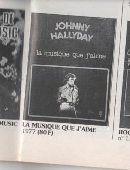 LA MUSIQUE QUE J'AIME - Page 2 Photo210