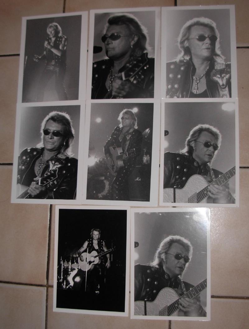 tournée été 1996 - Page 3 St_que10