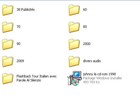 Golf Drouot 70 CD Tout10