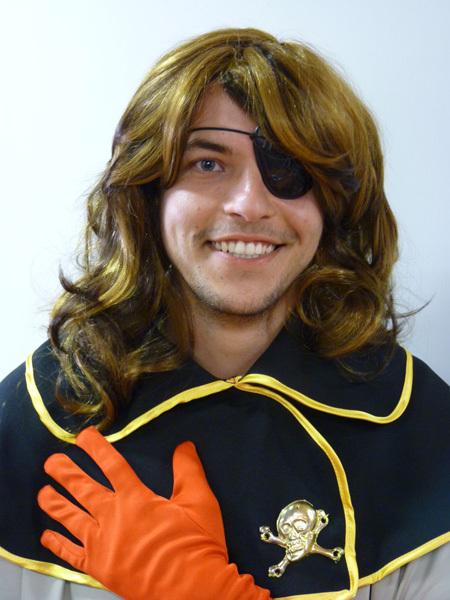 Avatars Pirates Perruq10
