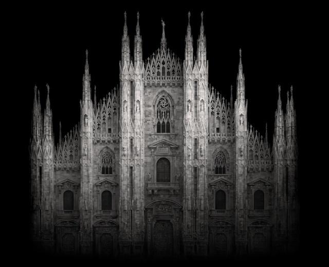 Festival internazionale di fotografia Duomo-10