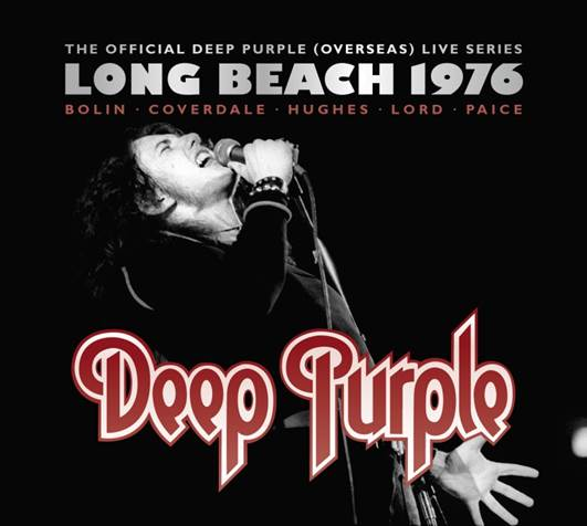 Deep Purple - Page 8 Image010