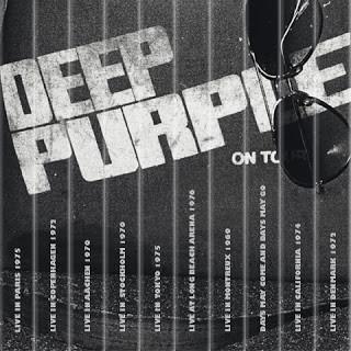 Deep Purple - Page 8 L-552610