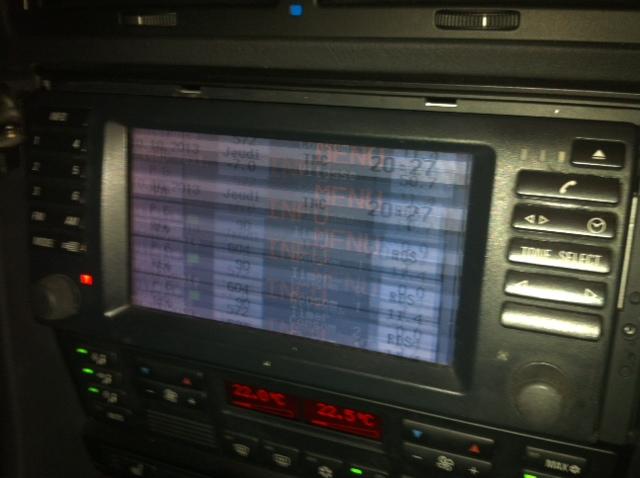 Image instable suite au passage GPS 16/9 Image_10