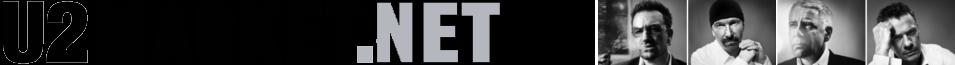 U2Market.net - Setlist, Curiosità e Bootleg di tutti i Tour degli U2!